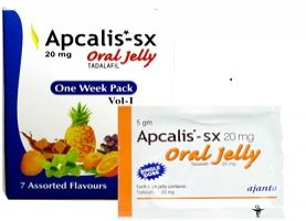 Generic Apcalis jelly Best Buys
