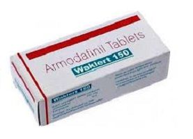 Armodafinil Tablets