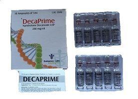 Buy Branded Testosterone gel Online in Bulk Price From Aki pharma India
